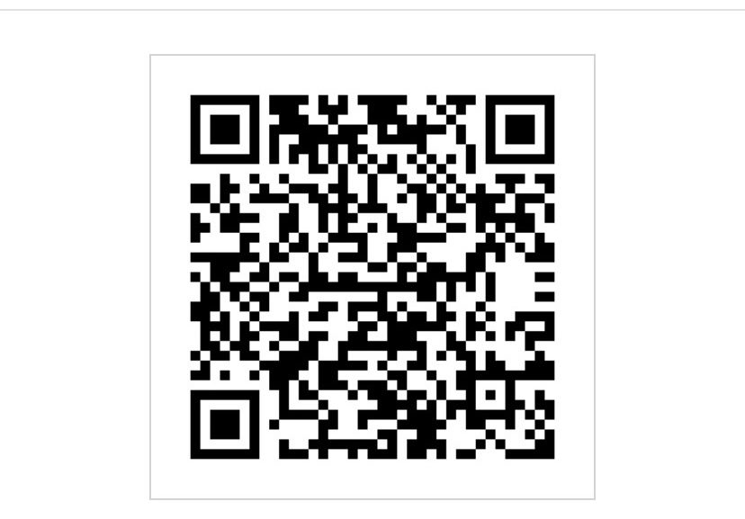 更新Lineアカウント開設